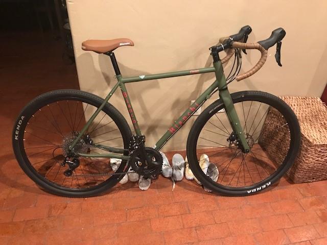 Post Your Gravel Bike Pictures-bike.jpg