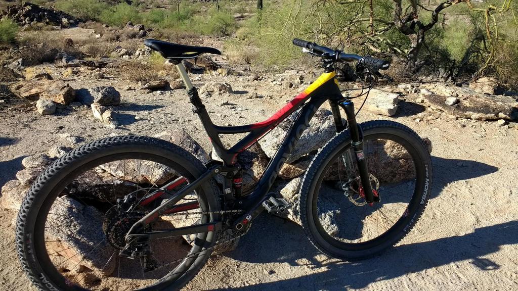 Most nimble 29er-bike.jpg