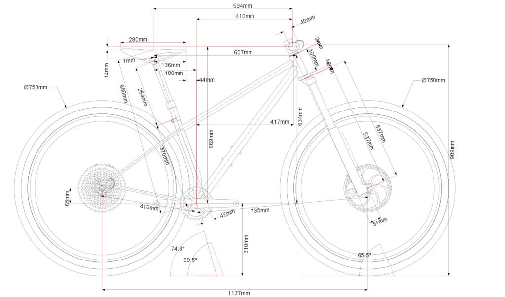Custom Frame - How will it ride?-bike.jpg
