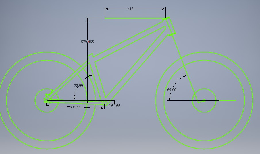 Frame Build #2 with CAD drawings!-bike.jpg