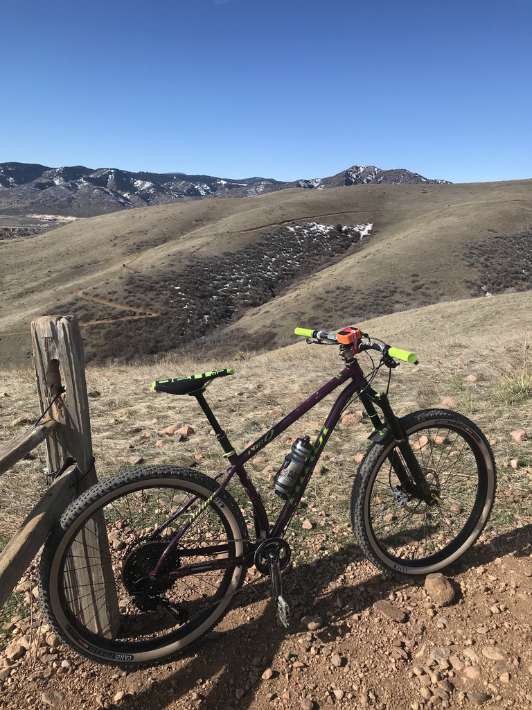 The All Mountain Hardtail Thread. Post up yours.-bike.jpg