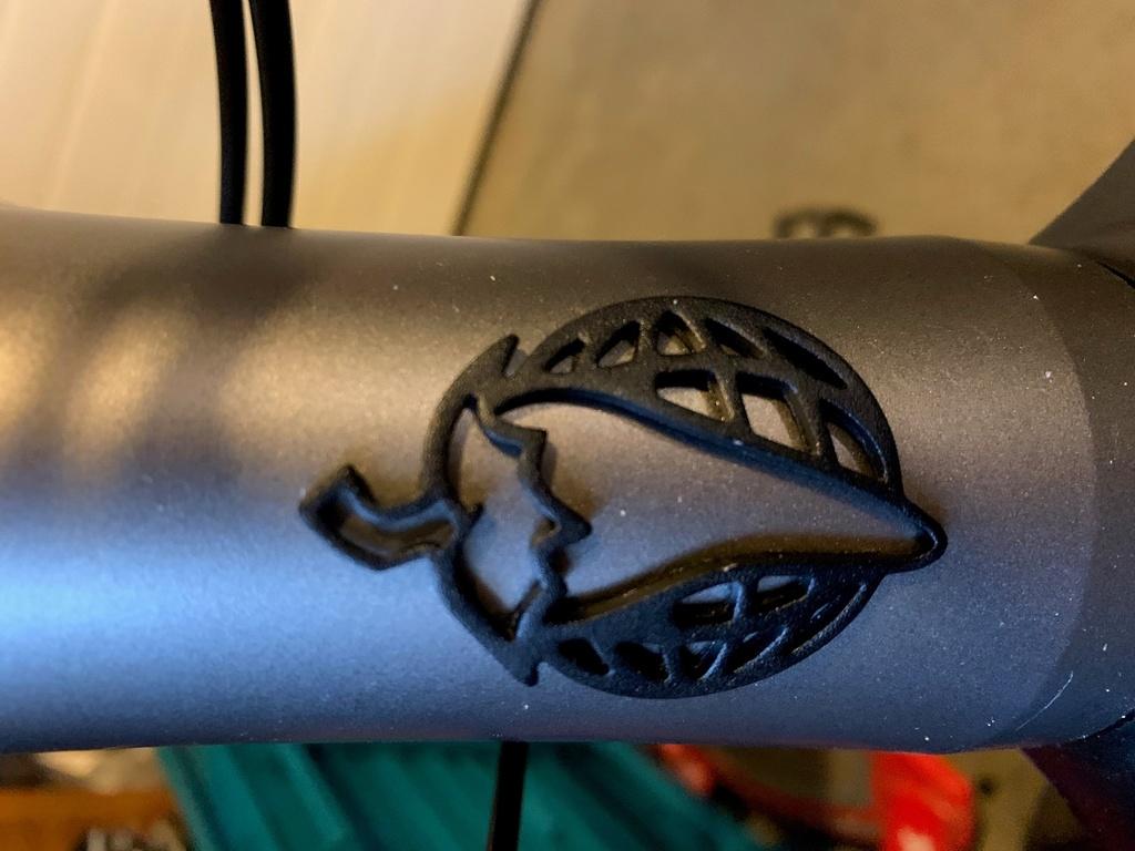 Timberjack Thread-bike.jpg