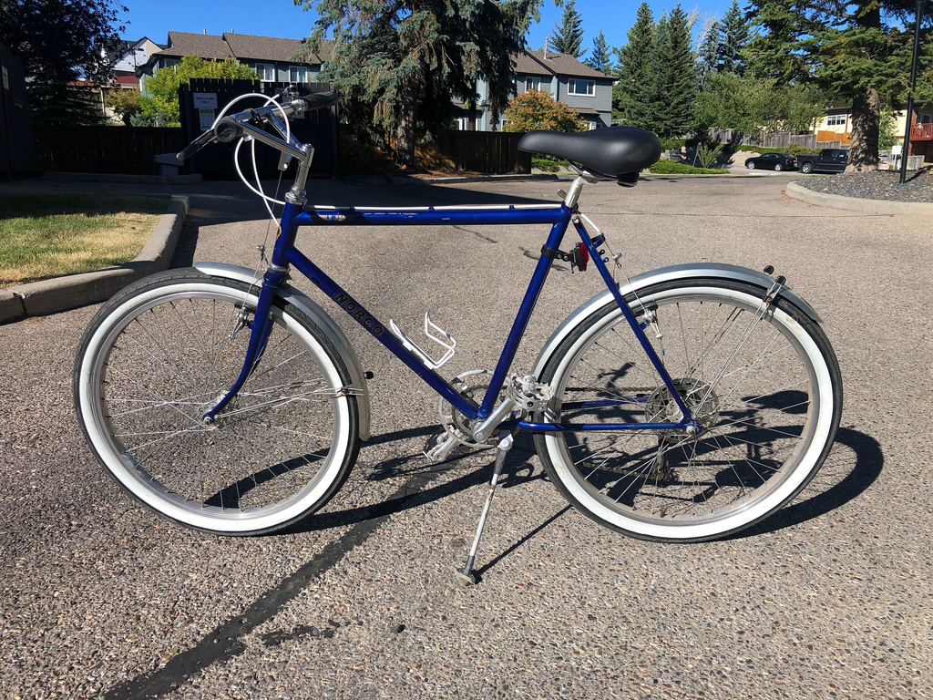 Canadian Steel! (let's see yours)-bike.jpg