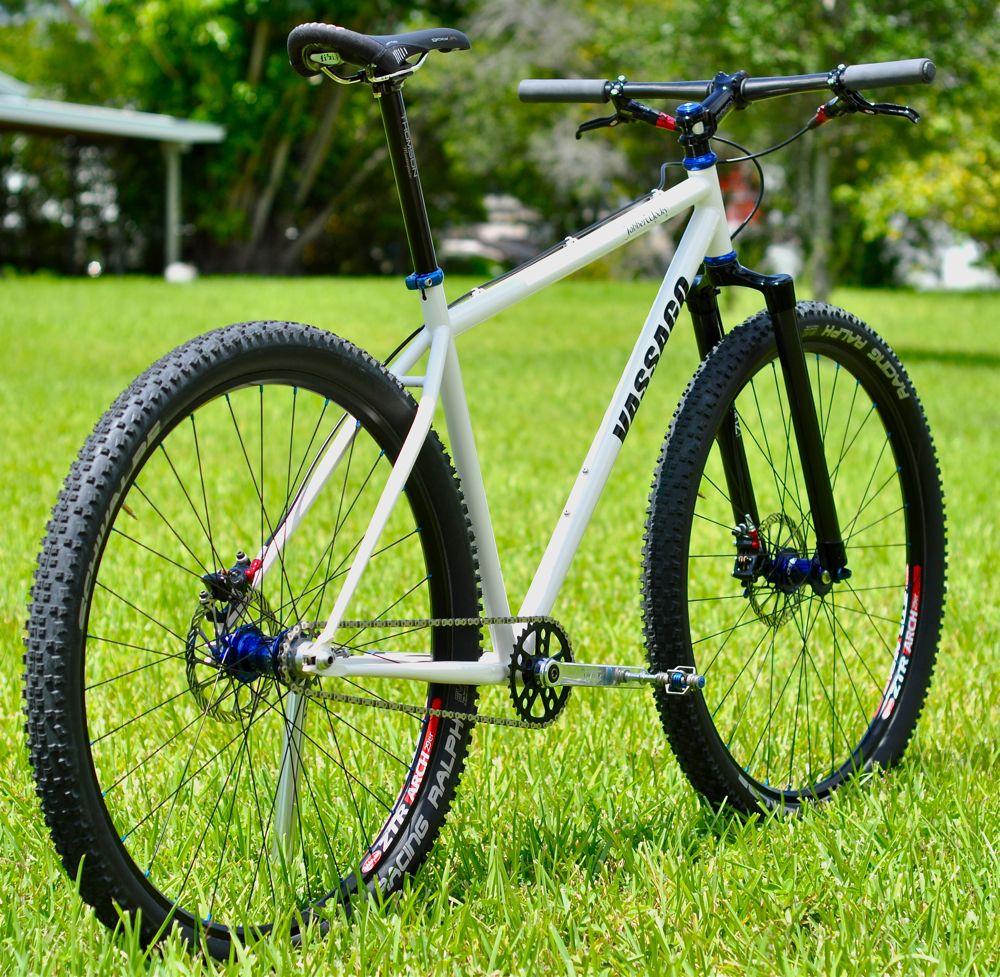Post your Steel WW SS's-bike.jpg