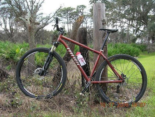 EMD pics?-bike.jpg