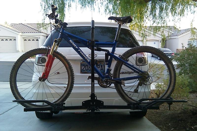 Class I or II hitch for me?-bike.jpg
