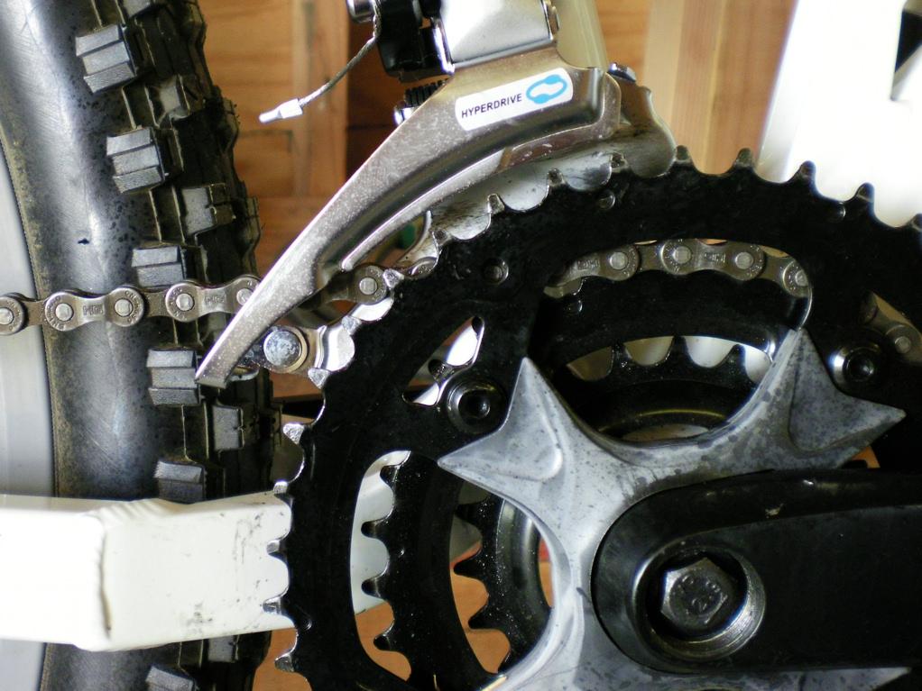 Flite chain issues-bike.jpg