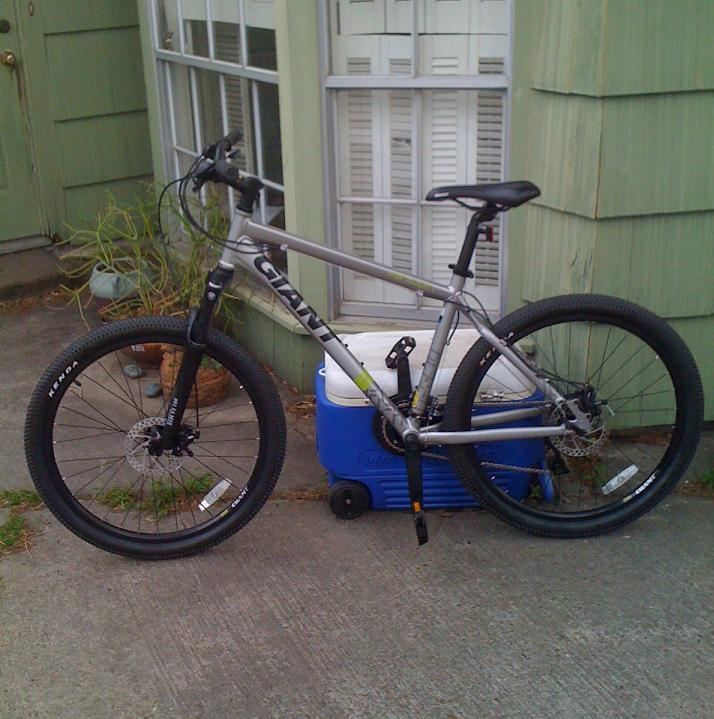 Your Entry Level MTB (Pics and Upgrades)-bike.jpg