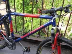 Name:  bike.jpg Views: 218 Size:  12.7 KB