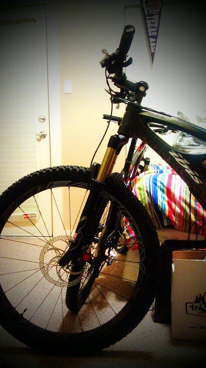 Easton Haven Carbon Wheelset 1450g 21mm Tubeless-bike.jpg