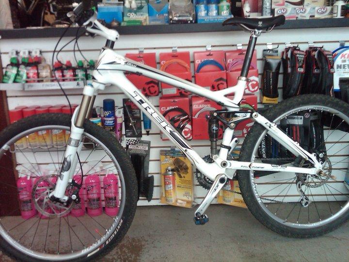 New Bike-bike.jpg
