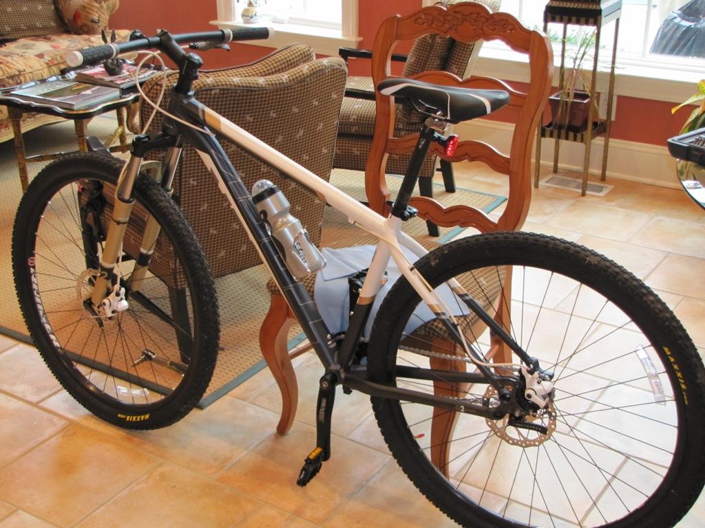 Fisher Marlin SS 29er-bike.jpg