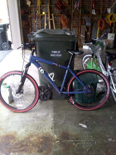 Post pictures of your DiamondBack-bike.jpg