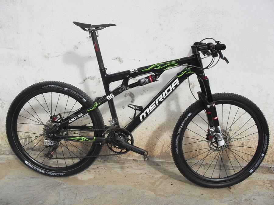 Post your light-weight bikes!-bike.jpg