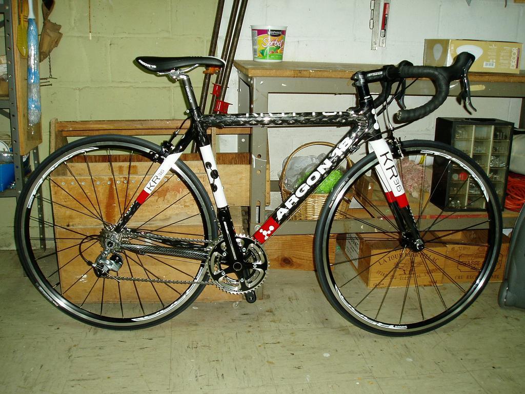 No Tor Bike Show purchases thread ?-bike.jpg