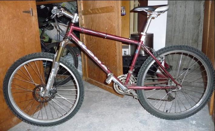 kona kilauea vs kona kahuna-bike.jpg