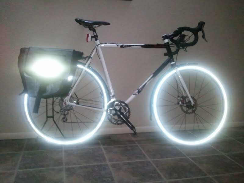 Project Beseen : Lets See That Reflective Tape!!-bike.jpg