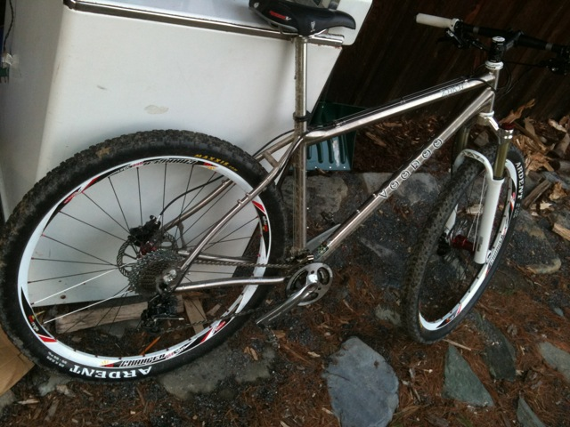 Post your Titanium 29ers-bike.jpg