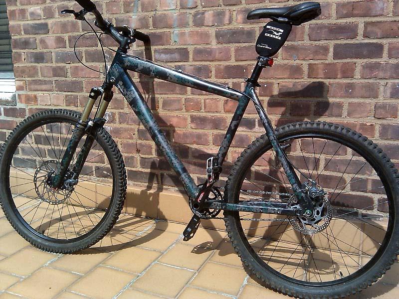 Internal Hub MTBs, post yours here!-bike.jpg