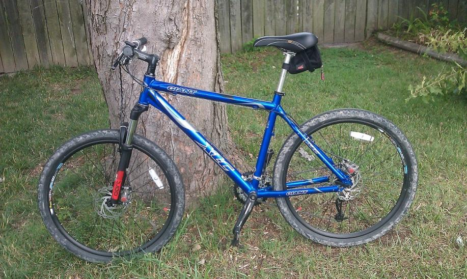 Post your hardtail Giants-bike.jpg