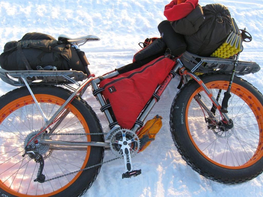 Ss Coupled Fat Bike Jpg