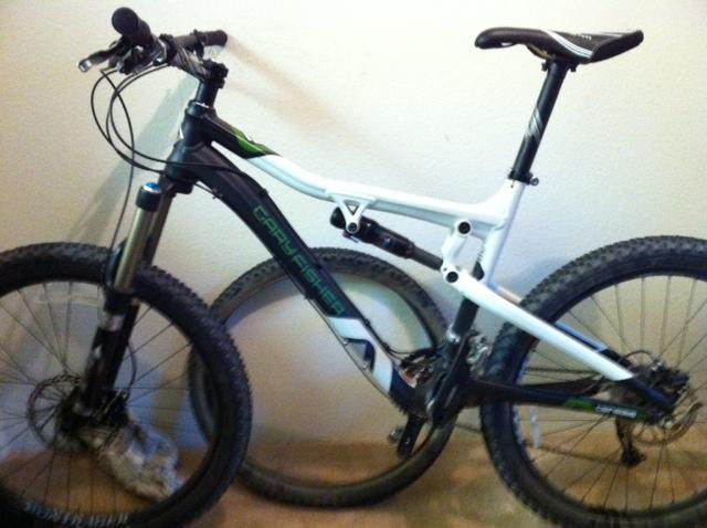 pics of the type of bike you ride in phx-bike.jpg