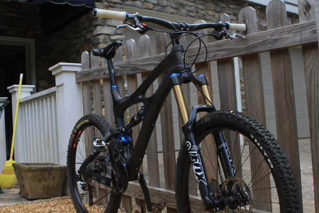 Mojo HD Picture & Build Thread-bike.jpg