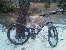 Name:  bike.jpg Views: 1151 Size:  10.4 KB