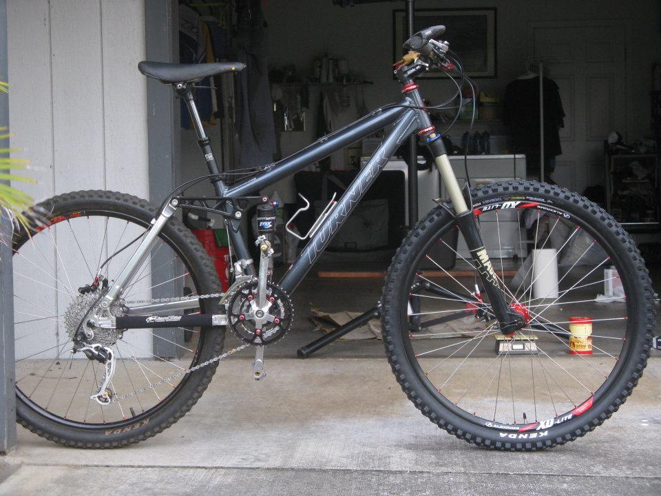 Official 650b fork thread-bike.jpg