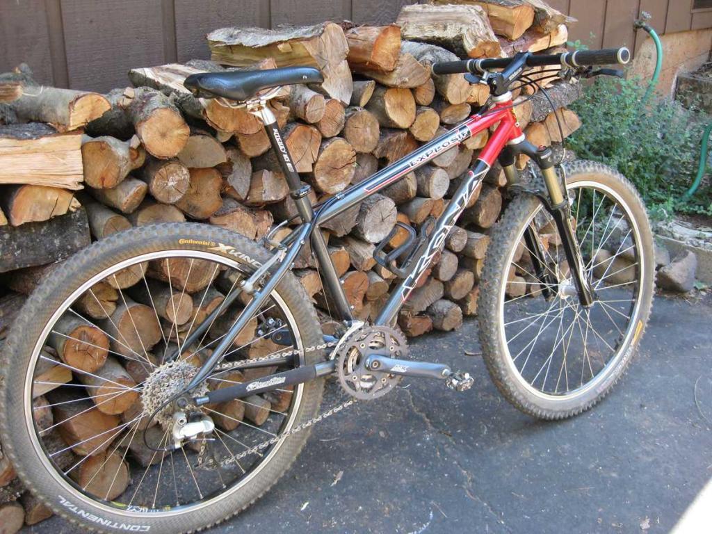 Favorite bike you've ever owned-bike.jpg