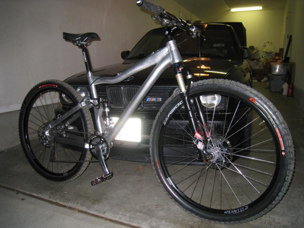 Motobecane Full Suspension 29er ???-bike.jpg