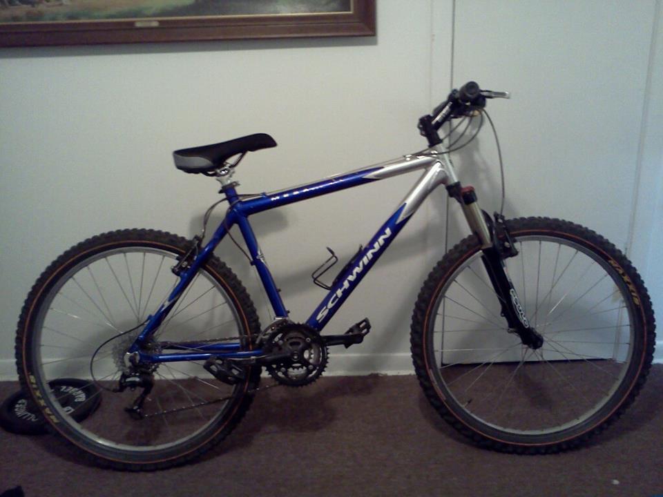 need help with choosing a stem-bike.jpg