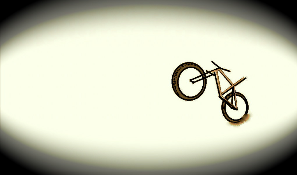 Ms paint game-bike.jpg
