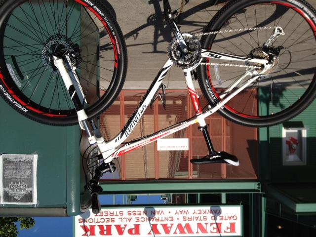 Mass Riders, Post Your Bikes/Where You Ride-bike.jpg