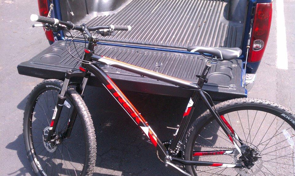 Trek 29er's roll call-bike.jpg