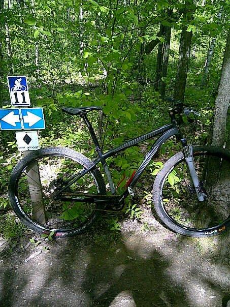Bike + trail marker pics-bike.jpg