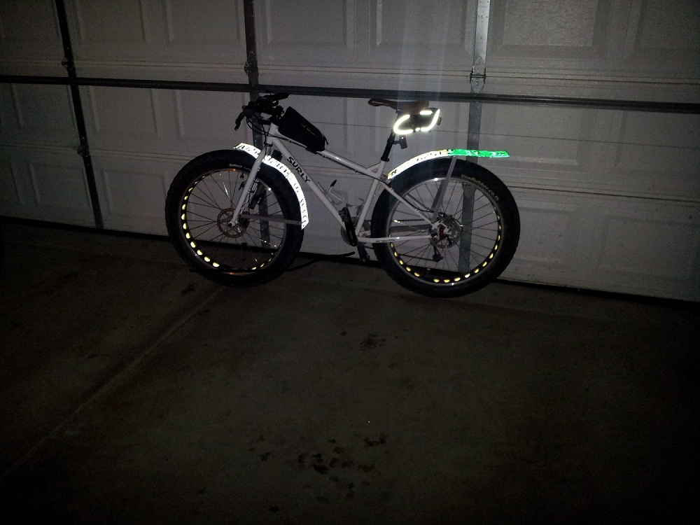 Yet another fender thread-bike.jpg