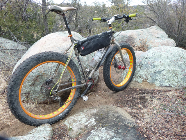 Snow not Always Required for Fun-bike.jpg