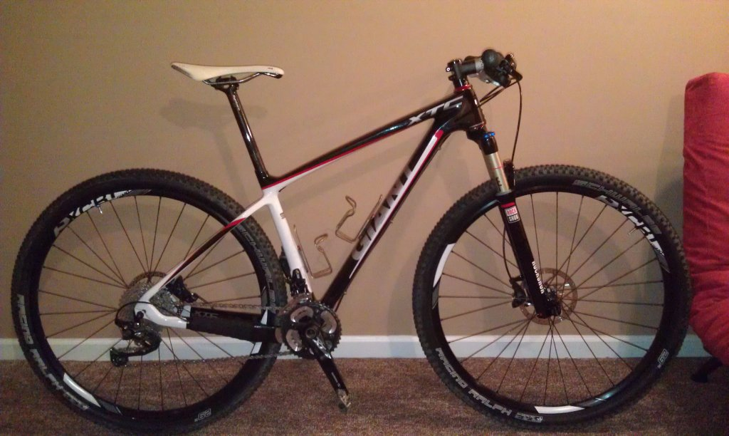 2013 XTC Advanced SL 1 29er Weight-bike.jpg