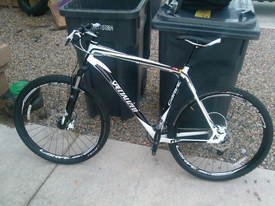 6'5'' 195lbs intermediate MTB rider; 21' or 23' bike?-bike.jpg