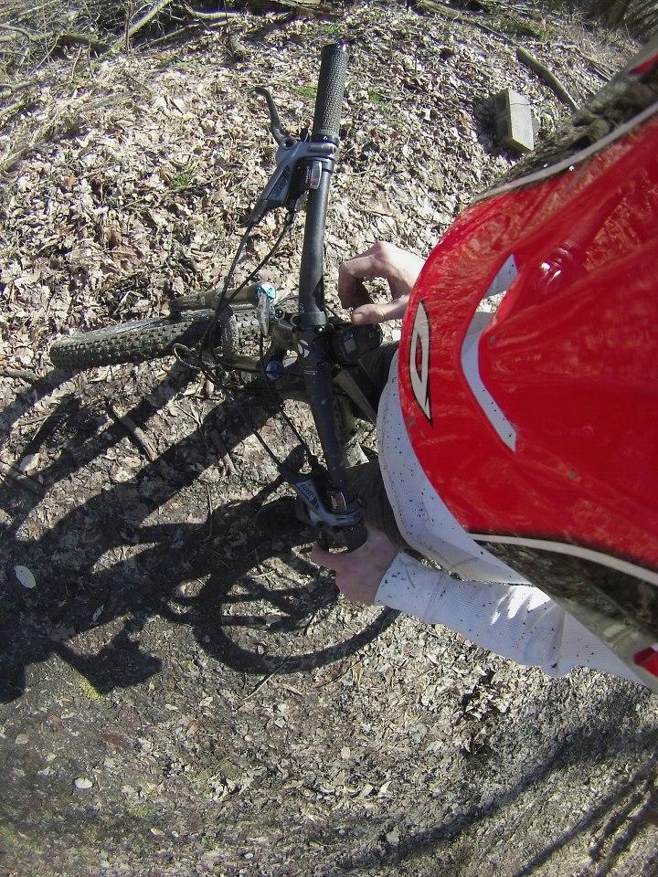 Trek Remedy 7 (2013)-bike.jpg
