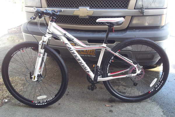 New from Alaska with a Cannondale Tango sl2 29er-bike.jpg