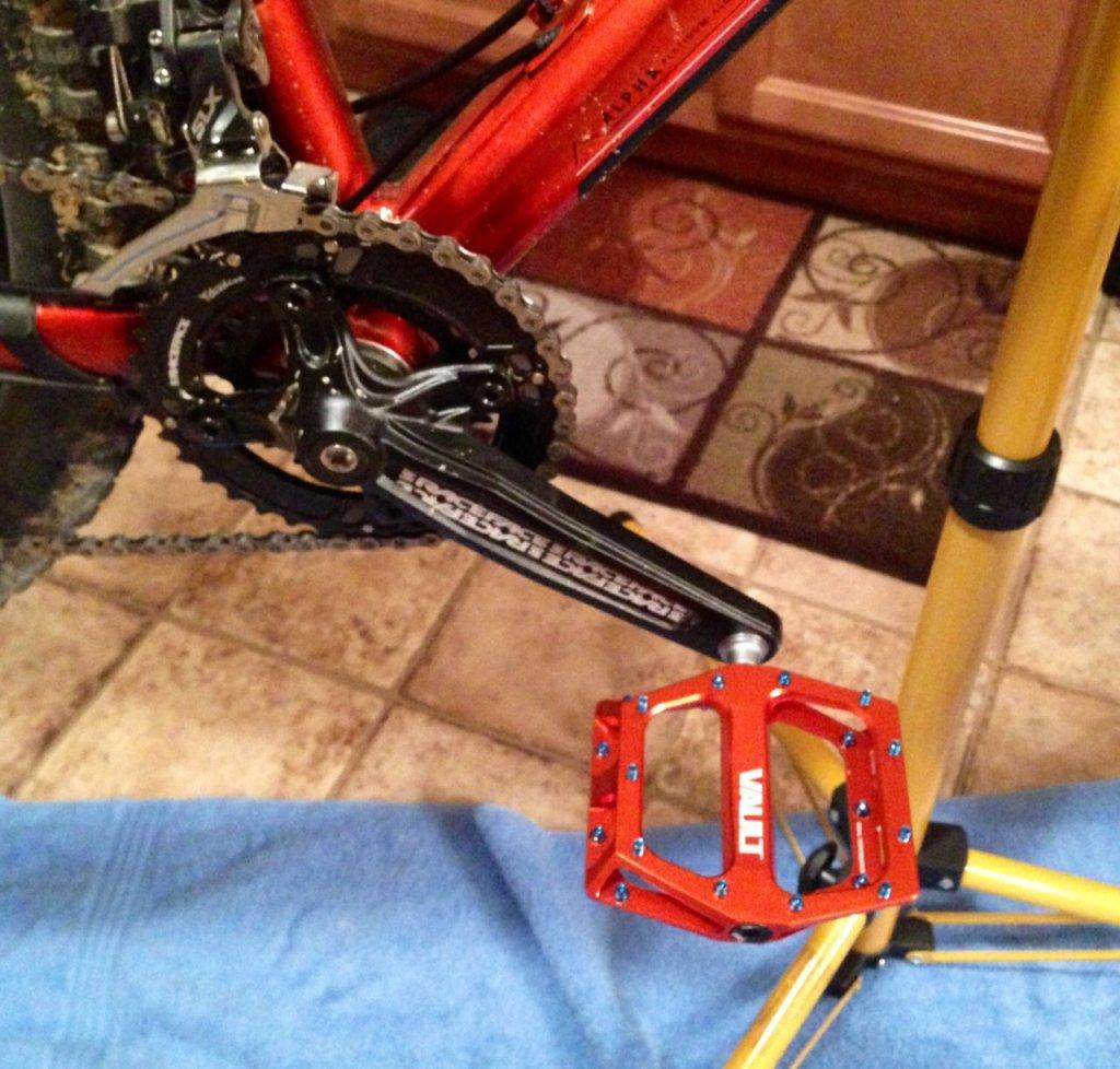 Which pedals?-bike.jpg