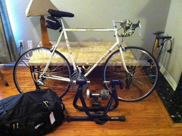 Viner Purchase-bike.jpg