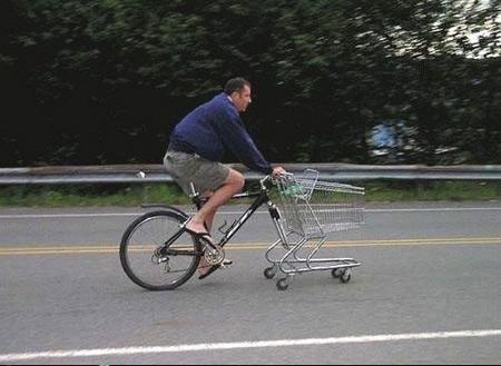 Name:  bike.jpg Views: 1523 Size:  49.4 KB