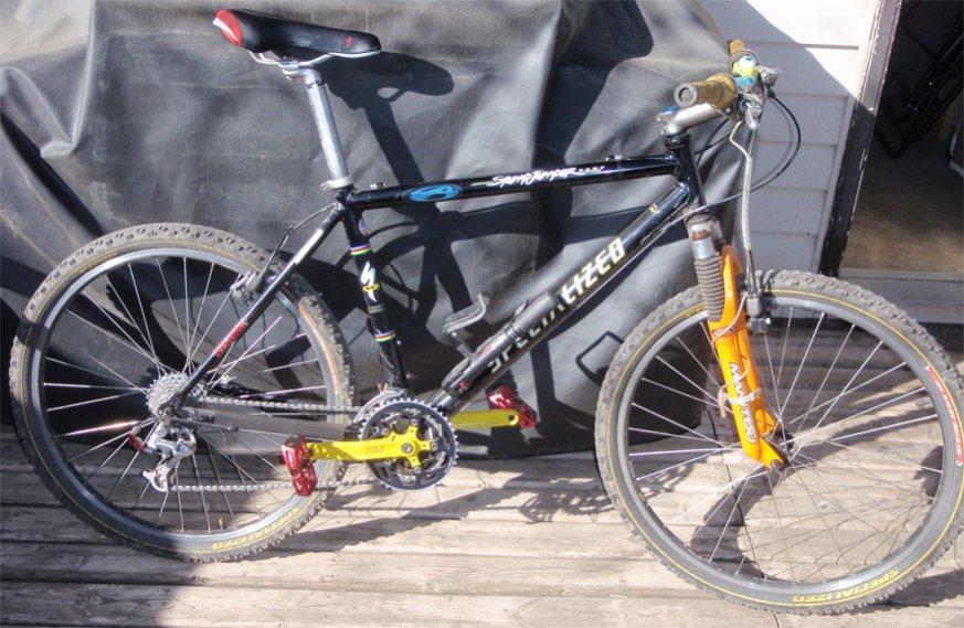 1997 Stumjumper comp options-bike.jpg