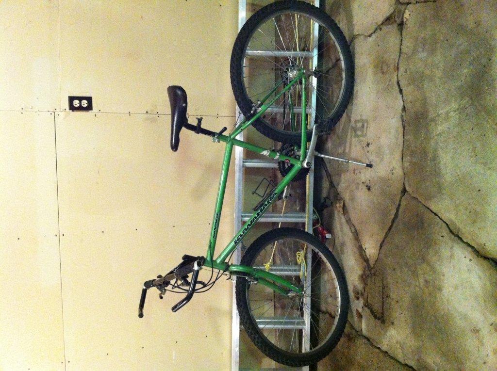Classic Kuwahara MTB's-bike.jpg