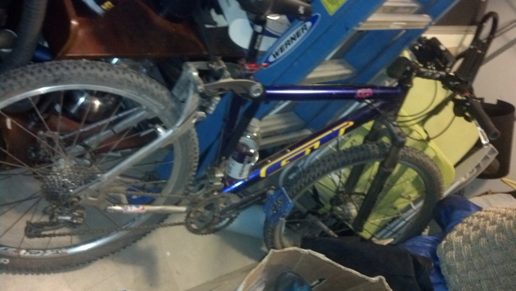 what to do about my old GT LTS bike!!! What to do.-bike.jpg
