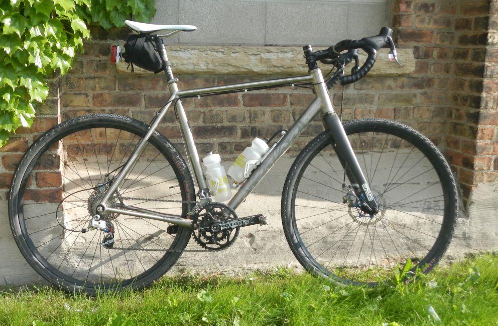 2013 Salsa Warbird, Ridden, Reviewed.-bike.jpg