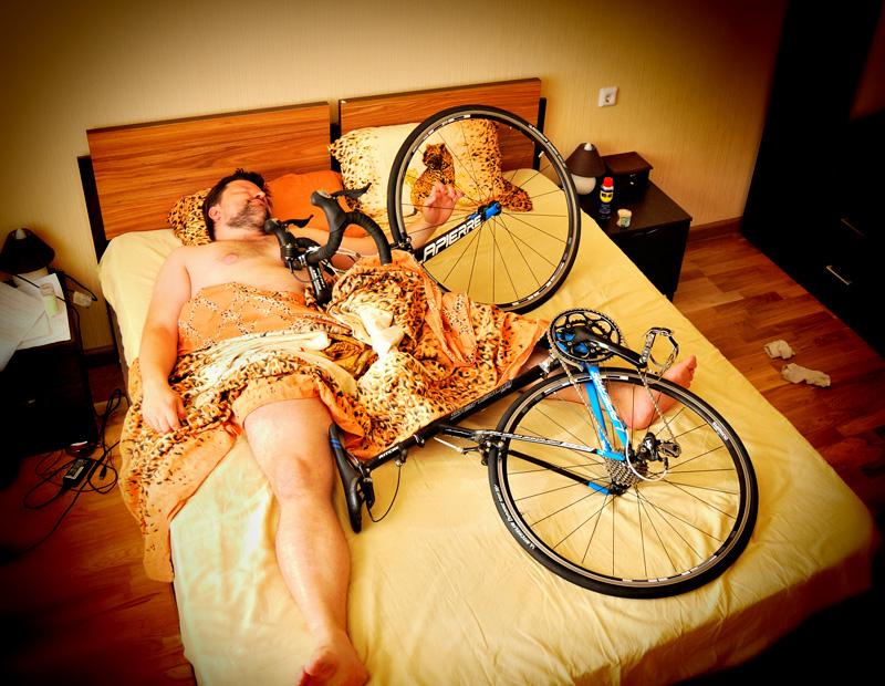 Got a new bike-bike.jpg